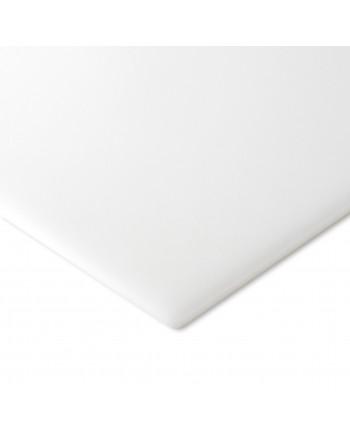 PLEXIGLASS OPALE 3 mm