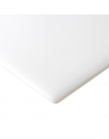 PLEXIGLASS OPALE 5 mm