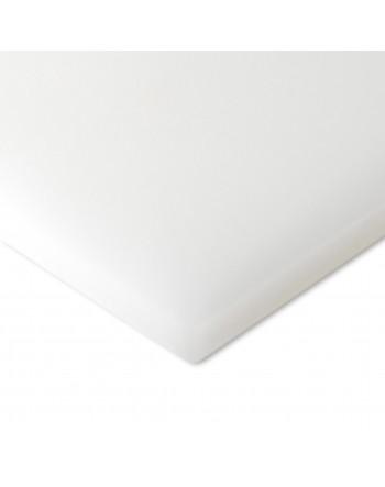 PLEXIGLASS OPALE 10 mm